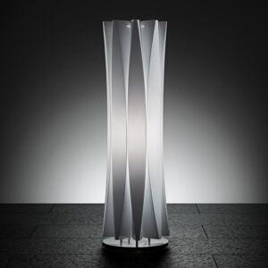 Slamp BAC42TAV0002W Stolní lampy