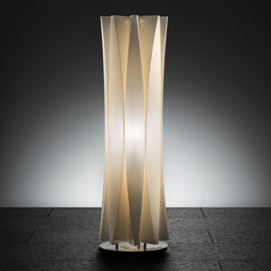 Slamp BAC42TAV0002O Stolní lampy
