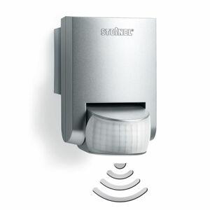 STEINEL 660116 Detektory pohybu / Senzory