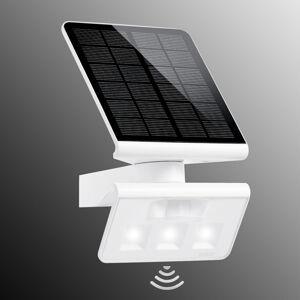 STEINEL 671006 Solární lampy s pohybovým čidlem