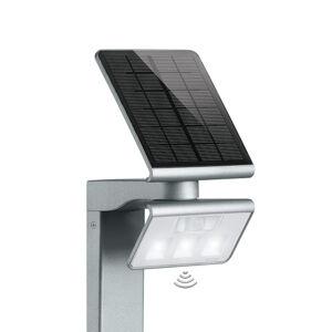 STEINEL 671211 Solární lampy s pohybovým čidlem