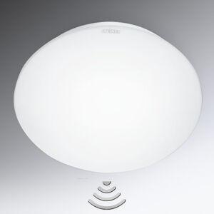 STEINEL 8383 Stropní svítidla s čidlem pohybu
