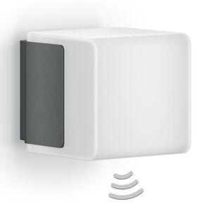 STEINEL 55516 SmartHome venkovní svítidla nástěnná