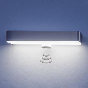 STEINEL 52959 Solární lampy s pohybovým čidlem