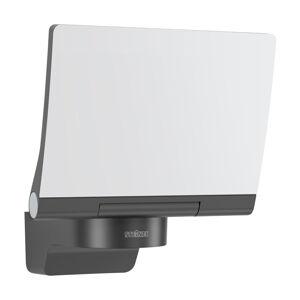 STEINEL 68080 Venkovní nástěnná svítidla