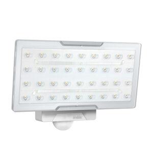 STEINEL 10072 LED reflektory a svítidla s bodcem do země