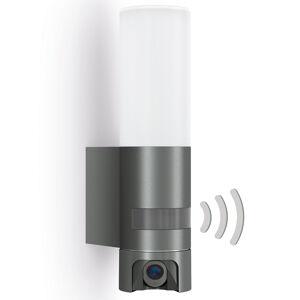 STEINEL 110072392 Inteligentní kamera
