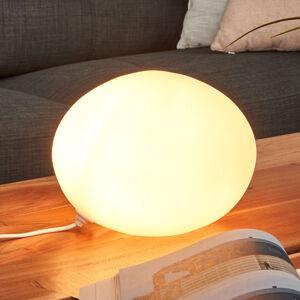 Sompex 79621 Stolní lampy