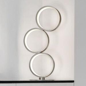 Sompex 78951 Stolní lampy