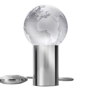 Sompex 87508 Stolní lampy na noční stolek