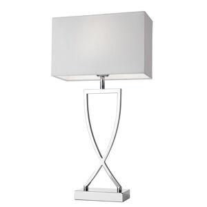 Villeroy & Boch 96310 Stolní lampy