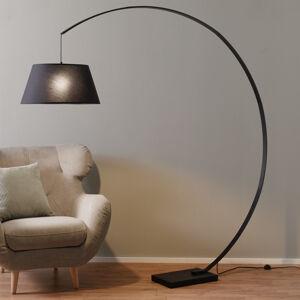Sompex 88530 Obloukové lampy