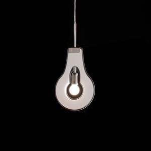 Selene 2740-011002 Závěsná světla