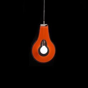 Selene 2741-031002 Závěsná světla