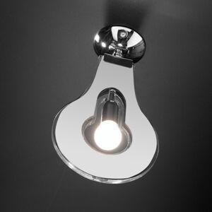 Selene 2743-011002 Stropní svítidla