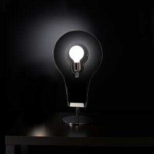 Selene 2746-018002 Stolní lampy