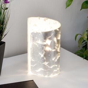 Selene 372-033 Stolní lampy na noční stolek