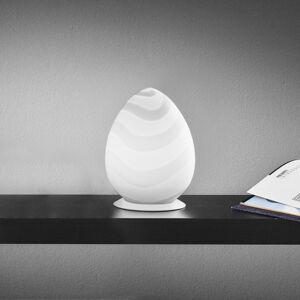 Selene 2426 Stolní lampy na noční stolek