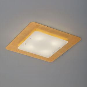 Selene 612006 Stropní svítidla