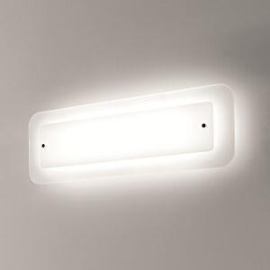 Selene 614011 Nástěnná svítidla