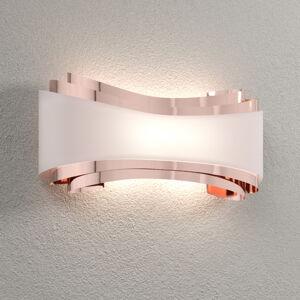 Selene 1068#025 LED Nástěnná svítidla