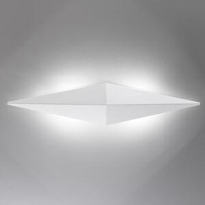 Selene 1101#011 Nástěnná svítidla