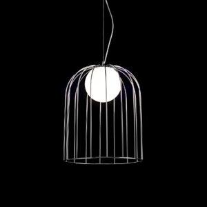 Selene 1094#002 Závěsná světla