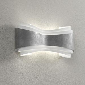 Selene 1034LED033 Nástěnná svítidla