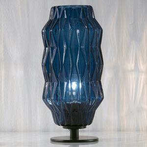 Selene 2782-013 Závěsná světla