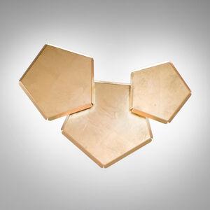 Selene 1108/3-006 Nástěnná svítidla