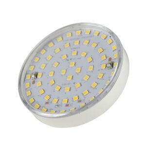 Sylvania 26784 LED žárovky