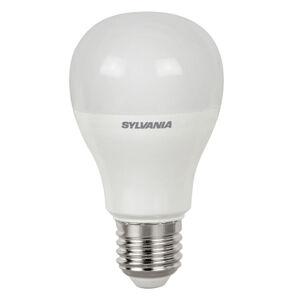 Sylvania 26629 LED žárovky