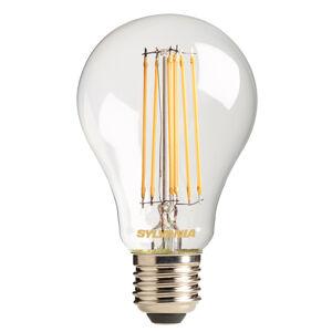 Sylvania 27143 LED žárovky