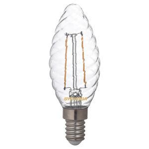 Sylvania 27336 LED žárovky