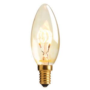 Sylvania 28010 LED žárovky