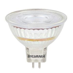 Sylvania 29421 Stmívatelné LED žárovky