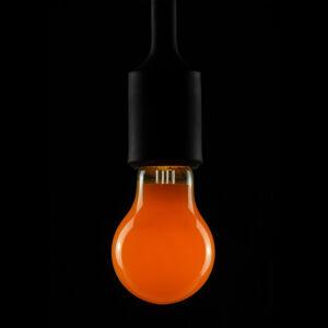 Segula 50671 LED žárovky