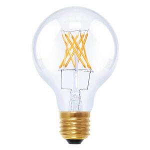 Segula 50288 LED žárovky