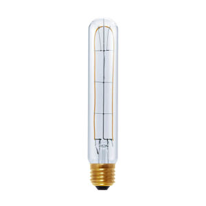 Segula 50395 LED žárovky