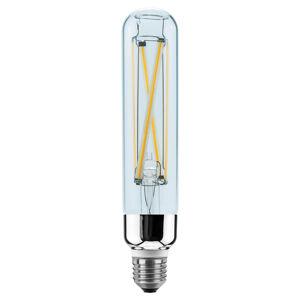 Segula 50893 LED žárovky