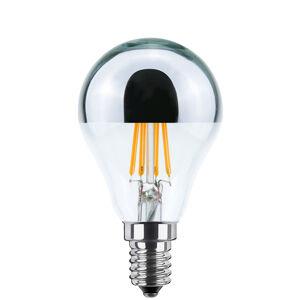 Segula 60814 LED žárovky
