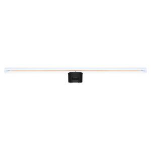 Segula 50180 Stmívatelné LED žárovky