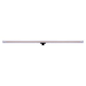 Segula 50195 Stmívatelné LED žárovky