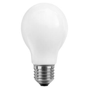 Segula 50247 Stmívatelné LED žárovky