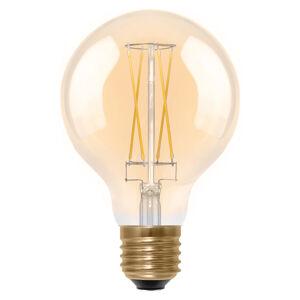 Segula 50291 Stmívatelné LED žárovky