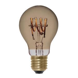 Segula 50528 Stmívatelné LED žárovky