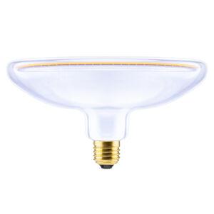 Segula 50043 Stmívatelné LED žárovky