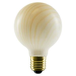 Segula 50773 Stmívatelné LED žárovky