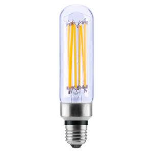 Segula 50826 Stmívatelné LED žárovky