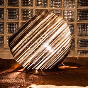 Segula Stolní lampy